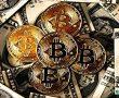İsviçreli Bitcoin ETP'si Rekor Hacme İmza Attı! Kurumsal Yatırımcılar Alım Yapmaya Mı Başladı?