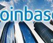 Coinbase, Amazon'un Usta İsmini Bünyesine Kattı