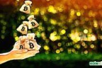 Kripto Para Firmasına Dolandırıcılık Suçuyla Dava Açıldı! Yatırımcı 2 Milyon Dolarlık Zarar Beyan Etti