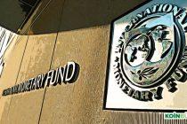 IMF Malta'daki Yetkilileri Kripto Para Sektörü Hakkında Uyardı