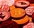 Katliam: Kripto Para Piyasası Bir Gecede 16 Milyar Kaybetti – Düşüşün Sebebi Ne?