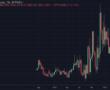 Ethereum'da Long-Short Dengesinde Rekor Değişim!