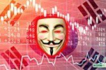 """Piyasanın Düşüş Nedeni Güney Koreli Kripto Para Borsası Mı? 13.000 Ether'lik """"Exit Scam"""""""