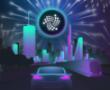 Bitcoin'i 100 Kat Arttıracak Fiyat Tahmini, Çarpıcı Ethereum, Stellar ve Bitcoin Yorumu, Ripple'a Yönelik Gelişmeler: Öne Çıkan: Cardano, IOTA ve Nano Haberleri