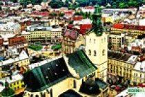 Kripto Paralar Ukrayna'ya Yeni Bir Umut Oluyor