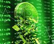 Lider Kripto Para Bitcoin 6 Ay Sonra Bir İlki Gerçekleştirdi!