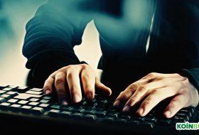 Kripto Paralarınızı Güvenle Saklayabilmeniz İçin Üç İpucu