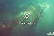 Cardano Foundation, IOHK ve Emurgo Yollarını Ayırdı