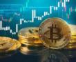 Çinli Bitcoin Boğasının Dev Tahmini: Bitcoin 740 Bin Dolar Olacak!
