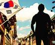 Araştırma: Güney Kore İçerisindeki Kripto Para Borsaları Ayı Piyasasına Dayanmakta Güçlük Çekiyor
