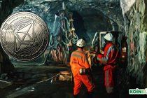 Analist: Ethereum'un Constantinople Fork'u, Kripto Para Madencilerine Zor Günler Yaşatacak