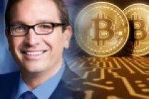 CNBC Analistinden Bitcoin Fiyat Öngörüsü