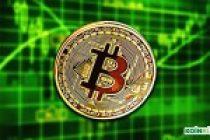 Analist: Bitcoin, Kasım 2018'deki Küresel Hisse Senedi Piyasasının Erimesinden Sonra Yaygın Kabule Ulaşacak