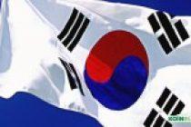 Güney Koreli Kripto Para Borsası Yöneticileri, Listelemeler İçin Rüşvet Almakla Suçlanmakta