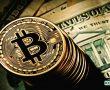 Lou Kerner: Bitcoin Daha Önce de Düşüş Yaşadı, Sakin Kalmak Gerekiyor