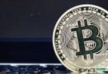 Blockstream Kurucusu: Bitcoin Blok Kapasitesi, Hard Fork Olmadan da Arttırılabilir