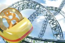 Bitcoin fiyatı için 4000 Dolar kaçınılmaz mı?