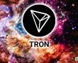 Justin Sun: Tron, Trading Paritesi Konusunda Stellar'ı Geçti!