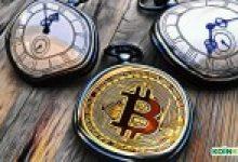 Bitcoin Son Bir Aydır 700 Dolarlık Bir Fiyat Gelgiti Yaşıyor: Sektör Olgunlaşıyor mu?