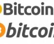 Kopyala, Yapıştır: Bitcoin Satoshi'nin Vizyonsuzluğu
