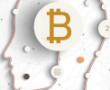 Bitcoin'in Maksimum 21 Milyon Olan Arzı Arttırılacak Mı?