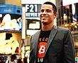 Roger Ver'den Bitcoin'e Sansürcülük Suçlaması