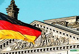 Almanya'nın Önde Gelen Borsası Kripto Para Sektörüne Giriyor
