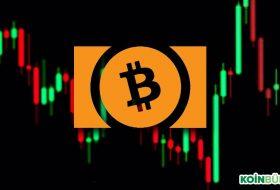 Binance'in Yaptığı Hard Fork Destek Haberi Sonrası, Bitcoin Cash Yüzde 7'den Fazla Arttı