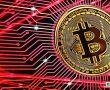 Bitcoin Şubat Ayında da Düşüş Yaşarsa, Tarihinden Bu Yana Bir 'İlk' Görülmüş Olacak!