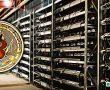 Çek Başbakandan Muhalefet Partisine Sert Çıkış: Devlet Mülkünde Bitcoin Madenciliği Yapıyorsunuz