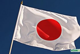 Japonya Finans Otoritesi Kripto Para Borsaları İçin Yeni Rapor Yayınladı