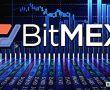 BitMEX: Küresel Bir Ekonomik Krizle Karşı Karşıya Kalabiliriz