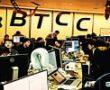 Çin'in İlk Kripto Para Borsası BTCC Güney Kore'ye Geçiş Yapıyor