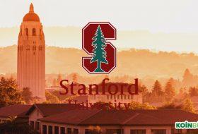Stanford'daki Blockchain Konferansının Ana Temaları: Güvenlik ve Sistemik Riskler