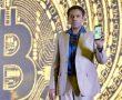 Wall Street'in Bitcoine (BTC) Olan ilgisi Dalgalı Seyrediyor