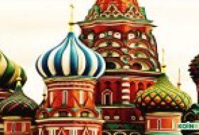 Putin'in Danışmanı: 'Huobi Rusya Ekonomisini Olumlu Yönde Etkileyecek'