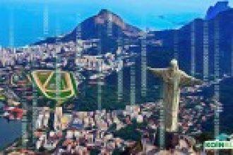 Brezilyalı Büyük Yatırım Şirketi Kripto Para Ticaretine Adım Atıyor