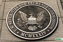 """SEC Komisyon Üyesi: """"Düzenleyiciler Helikopterlerinde Atlamalı"""""""