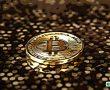 Bloomberg: Bitcoin Fiyatı Kısa Vadede Düşüşe Geçebilir