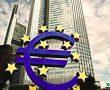 Araştırma: Avrupa Merkez Bankasının Kripto Para Piyasaya Sürmesi, Nasıl Bir Etki Bırakır?