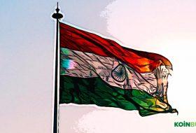 Hindistan Merkez Bankası 'Dijital Rupi' Planını Erteledi