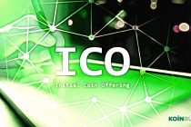 Ethereum ERC-20 Standardının Geliştiricisi, Yepyeni Bir ICO Modeli Sundu