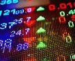 Monero Geliştiricisi Riccardo Spagni: Kripto Paralardaki Düzenleme Arbitrajı Yoğunlaşacak