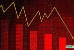CoinFLEX CEO'su: Bitcoin ve Diğer Kripto Paraların Yüzde 80 Düzeltme Yaşaması Yeni Bir Şey Değil