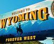 Wyoming Kripto Paraları Para Olarak Görmeye Başlayacak