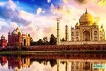 Hindistan'daki Kripto Para Sektörü: Banka Yasaklıyor, SEBI Araştırıyor, Mahkeme Değerlendiriyor