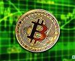 İşte O İddia: Bitcoin, Noel Döneminde Büyük Bir Ralli Yapabilir mi?
