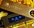 Ledger CEO'su: Ayı Piyasasının Olumsuz Etkileri Yadsınamaz