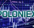 Stabil Koin Savaşları: Poloniex, USDC İşlemlerinden Ücret Almamaya Devam Edecek