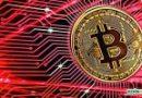 MIT Araştırmacıları Bitcoin'e Göre Yüzde 99 Daha Az Veri Yoğunluğu Olan Kripto Para Birimi Tasarladılar!